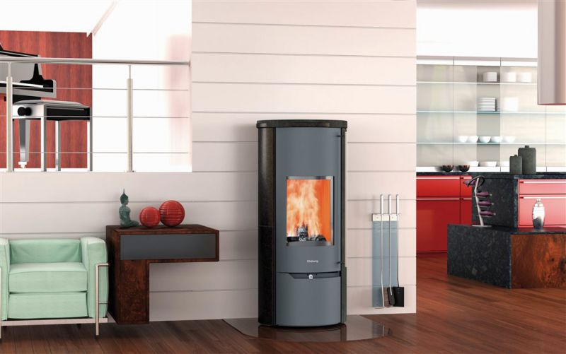 wasserf hrender kaminofen olsberg tolima aqua sartorius. Black Bedroom Furniture Sets. Home Design Ideas